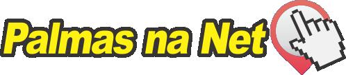 Guia Digital Palmas na Net